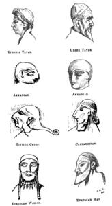 Image of Turks